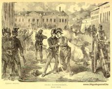 hentzi-halala-1849.jpg